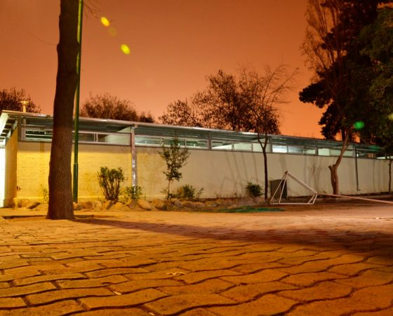 Camarines Colegio Salesiano